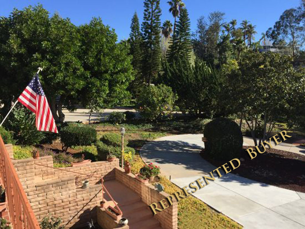 1504 Brengle Way, Vista, CA 92084Web